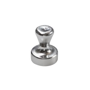 Punaises magnétiques Ergonomiques & Design