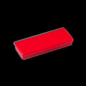 Punaises magnétiques