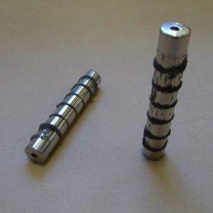 Barreau magnétique Néodyme fer bore, version standard ou hors zone