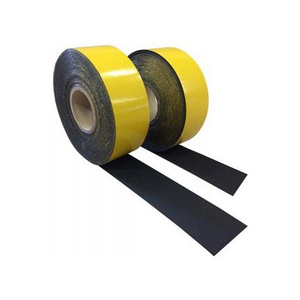 Caoutchouc magnétique / Bande magnétique