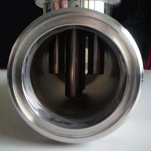Filtre magnétique SANITY
