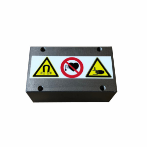 Porteurs magnétiques - spécifiques