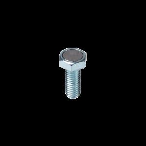 Pots ou ventouses magnétiques